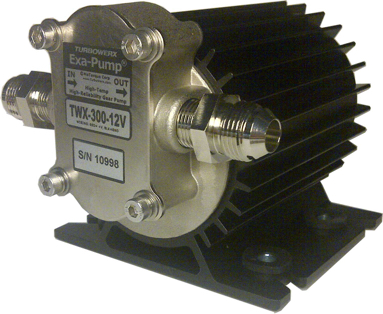 Exa-Pump-with-new-heatsink_trimmed