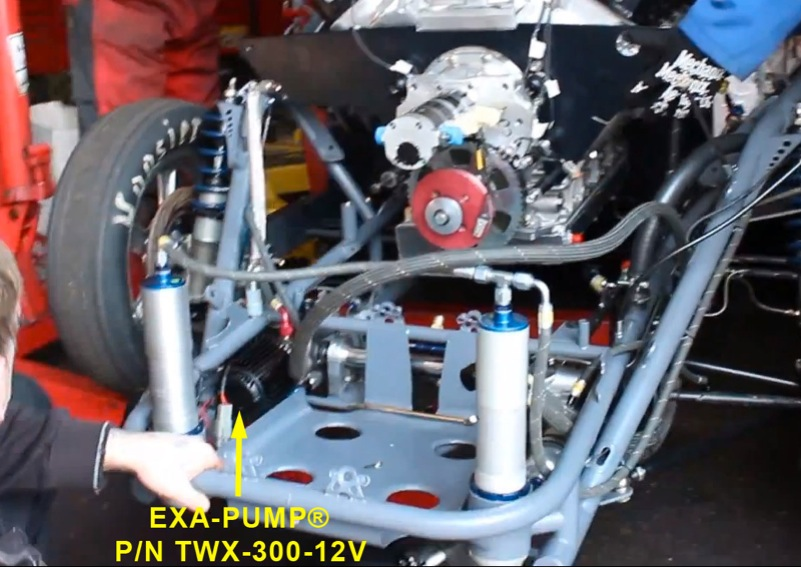 Exa-Pump-in-Andy-Frost's-RV3-wyellow-text